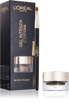 L'Oréal Paris Super Liner Gel-Eyeliner