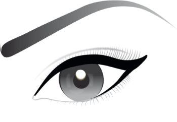 L'Oréal Paris Super Liner Perfect Slim eye-liner feutre