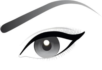 L'Oréal Paris Super Liner Perfect Slim očné linky vo fixe