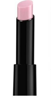 L'Oréal Paris Infallible brillant et rouge à lèvres longue tenue 2 en 1
