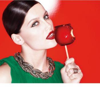 L'Oréal Paris Infallible hosszan tartó rúzs és ajakfény 2 az 1-ben