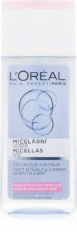 L'Oréal Paris Skin Perfection micelarna čistilna voda 3v1