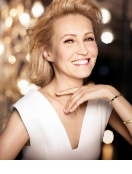 L'Oréal Paris Age Specialist 55+ nočný krém proti vráskam