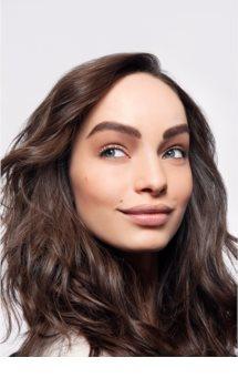 L'Oréal Paris Brow Artist Plumper Gel Mascara voor Wenkbrauwen