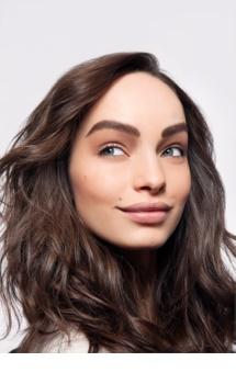 L'Oréal Paris Brow Artist Plumper гелева туш для брів