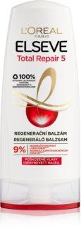 L'Oréal Paris Elseve Total Repair 5 balsam regenerator par