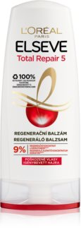 L'Oréal Paris Elseve Total Repair 5 balsamo rigenerante per capelli