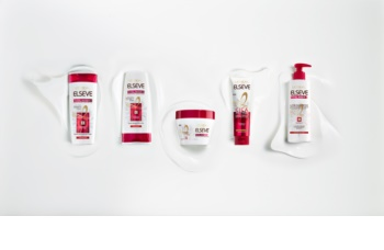 L'Oréal Paris Elseve Total Repair 5 regeneračný balzam na vlasy