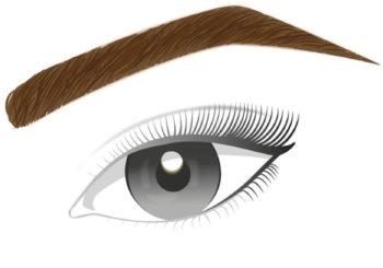 L'Oréal Paris Brow Artist Genius Kit ensemble pour le soin des sourcils