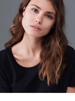 L'Oréal Paris Infallible zmatňujúca podkladová báza