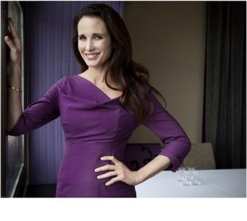 L'Oréal Paris Revitalift Laser X3 tratamento intensivo