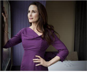L'Oréal Paris Revitalift Laser X3 creme regenerador de noite  anti-idade de pele