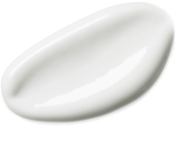 L'Oréal Paris Elseve Extraordinary Clay champú limpiador para cabello que se engrasa con rapidez