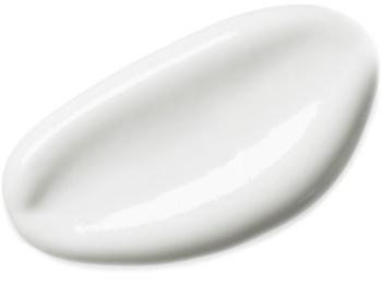 L'Oréal Paris Elseve Extraordinary Clay sampon pentru curatare pentru par gras