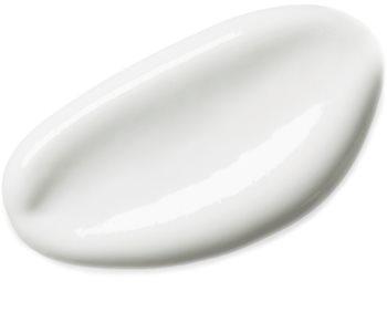 L'Oréal Paris Elseve Extraordinary Clay șampon pentru păr gras