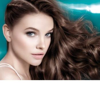 L'Oréal Paris Elseve Extraordinary Clay champô para cabelo oleoso
