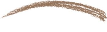 L'Oréal Paris Brow Artist Xpert crayon sourcils automatique
