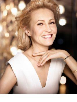 L'Oréal Paris Age Specialist 65+ odżywczy krem na dzień przeciw zmarszczkom