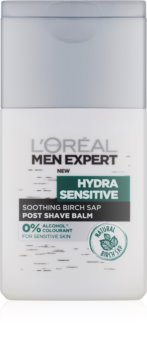 L'Oréal Paris Men Expert Hydra Sensitive balzám po holení