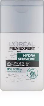 L'Oréal Paris Men Expert Hydra Sensitive balzam za po britju