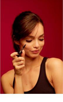 L'Oréal Paris Unlimited туш для подовження вій
