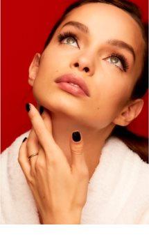 L'Oréal Paris Unlimited máscara reforçadora