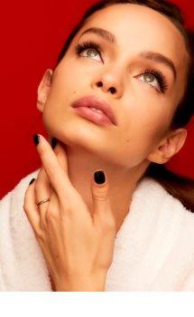 L'Oréal Paris Unlimited predlžujúca riasenka