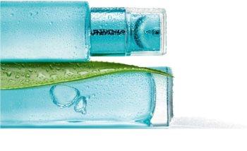 L'Oréal Paris Hydra Genius hidratantna njega za lice za normalnu i mješovitu kožu lica