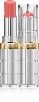 L'Oréal Paris Color Riche Shine ruj gloss