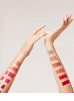 L'Oréal Paris Color Riche Shine rouge à lèvres ultra-brillant