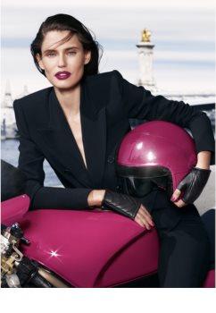 L'Oréal Paris Color Riche Shine šminka z visokim sijajem