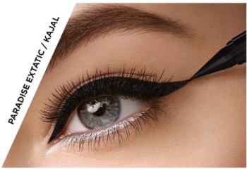 L'Oréal Paris Paradise Extatic multifunkčná očná linka