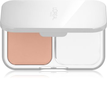 L'Oréal Paris True Match Prestige Compact Powder
