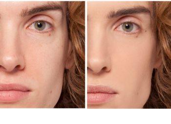 L'Oréal Paris True Match The One tekutý korektor