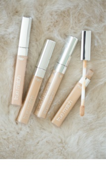 L'Oréal Paris True Match The One Liquid Concealer