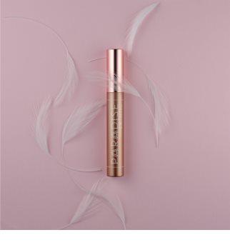 L'Oréal Paris Paradise Extatic mascara pentru alungire pentru extra volum