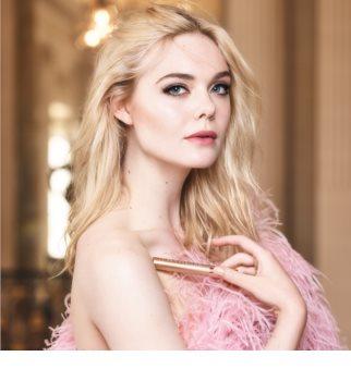 L'Oréal Paris Paradise Extatic máscara reforçadora  para volume extra