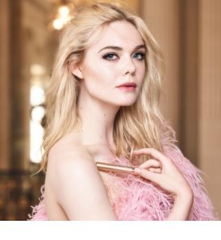 L'Oréal Paris Paradise Extatic verlängernde Wimperntusche für extra Volumen
