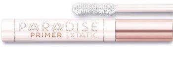 L'Oréal Paris Paradise Extatic podkladová báza pod riasenku