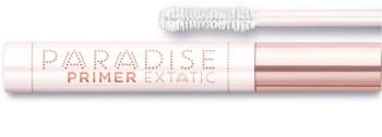 L'Oréal Paris Paradise Extatic podlaga za maskaro