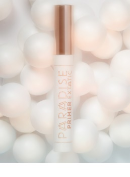 L'Oréal Paris Paradise Extatic Base subjacente para máscara