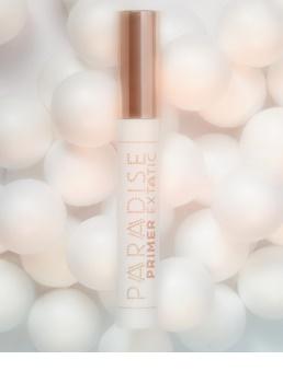 L'Oréal Paris Paradise Extatic podkladová báze pod řasenku