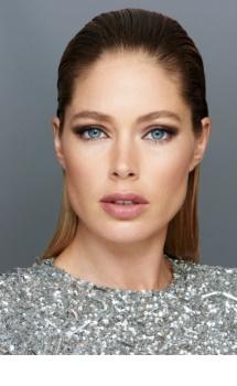 L'Oréal Paris Color Riche Balmain ruj