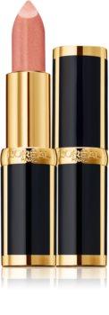 L'Oréal Paris Color Riche Balmain szminka