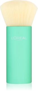 L'Oréal Paris True Match Minerals Loose Powder Brush