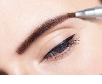 L'Oréal Paris Brow Artist Micro Tattoo fix na obočí