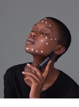 L'Oréal Paris Infaillible zmatňujúca podkladová báza