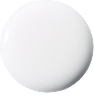 L'Oréal Paris Infaillible матуюча основа