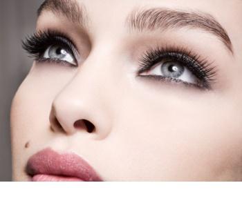 L'Oréal Paris Volumissime Royale туш для об'єму та розділення вій