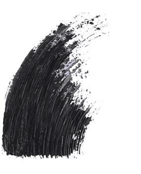 L'Oréal Paris Volumissime Royale mascara cils volumisés et séparés